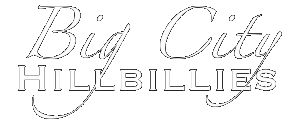 Big City HillBillies